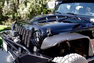TOTL_Jeep-HoodBlackOnBlack1