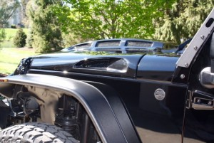 TOTL_Jeep-HoodBlackOnBlack2