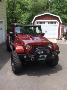 TOTL_Jeep_Hood_Lobster3
