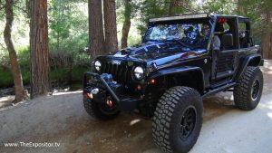 TOTL-Jeep-Hood